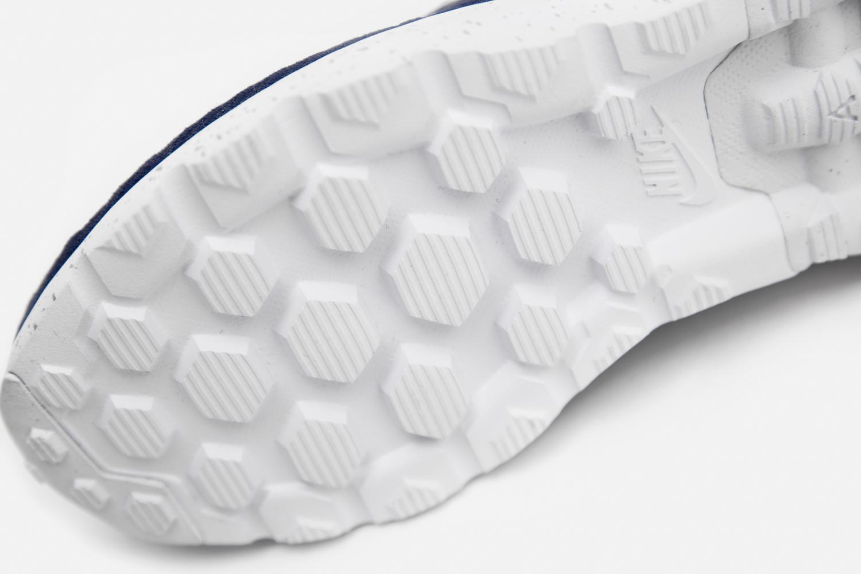 Nike_Air_Max_mercurial_R9_Ronaldo_size-3