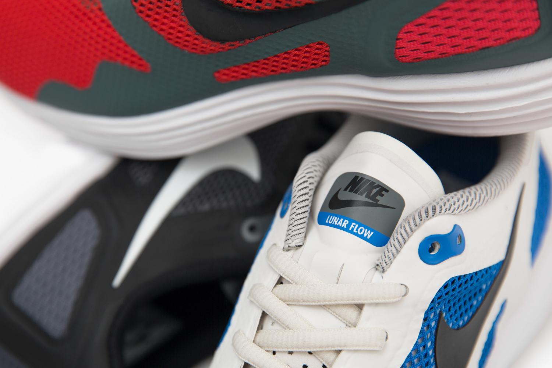 819d72f4e5c6 Nike Lunar Flow - size  blog