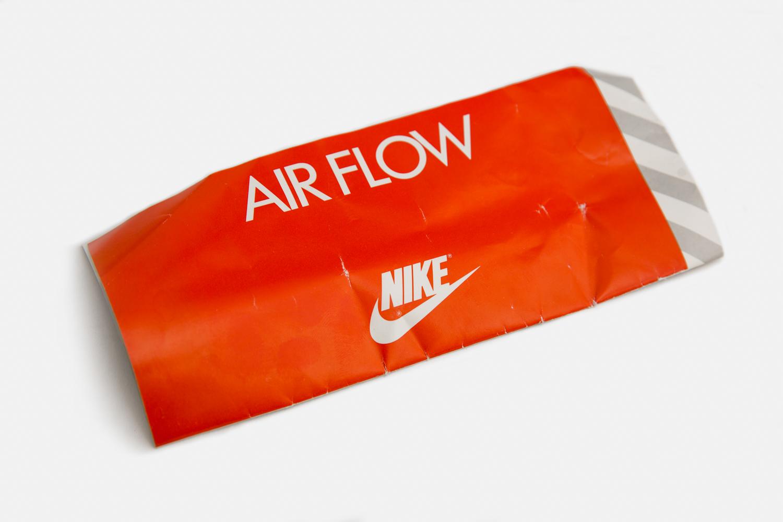 010f11bf9104 Nike lunar flow size-11 Nike lunar flow size-12 ...