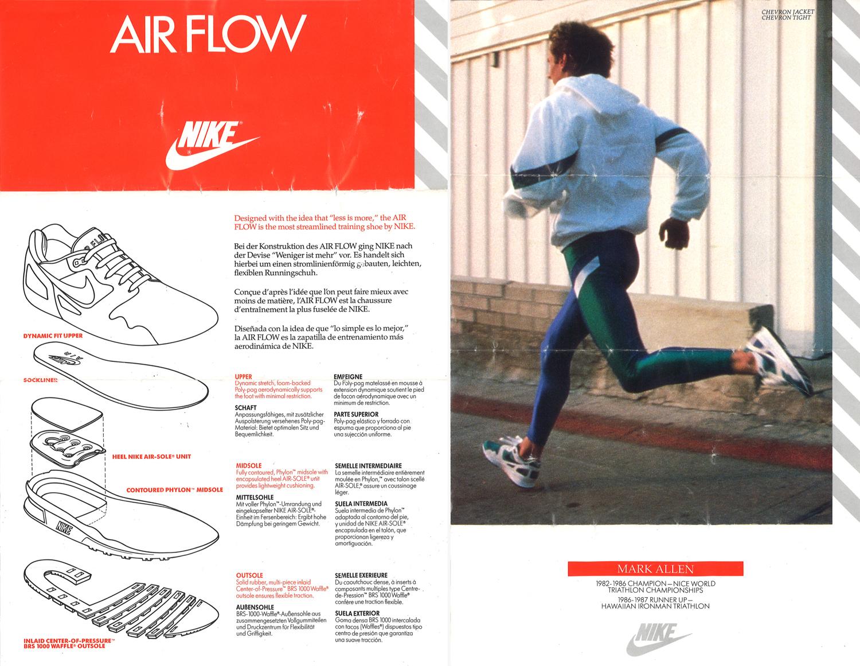 f49a550ad129 Nike lunar flow size-11 Nike lunar flow size-12 Nike lunar flow size-13