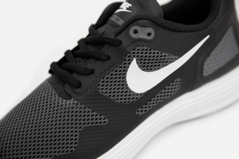 b6e192a9286b Nike lunar flow size-2 Nike lunar flow size-5 Nike lunar flow size-4 ...