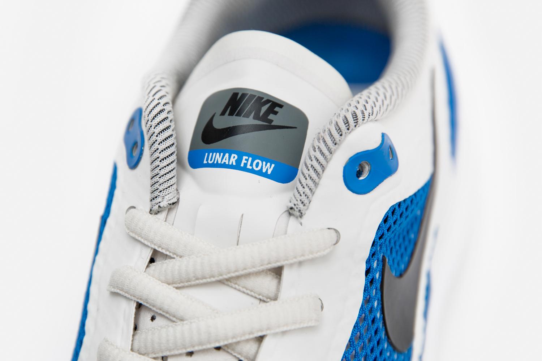 6ead98c6a65e Nike lunar flow size-1 Nike lunar flow size-7 ...
