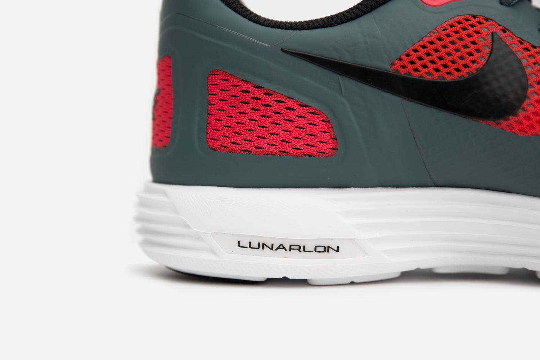 fc55b73171fc Nike lunar flow size-2 Nike lunar flow size-5 Nike lunar flow size-4  Nike lunar flow size-3 Nike lunar flow size-9 Nike lunar flow size-8