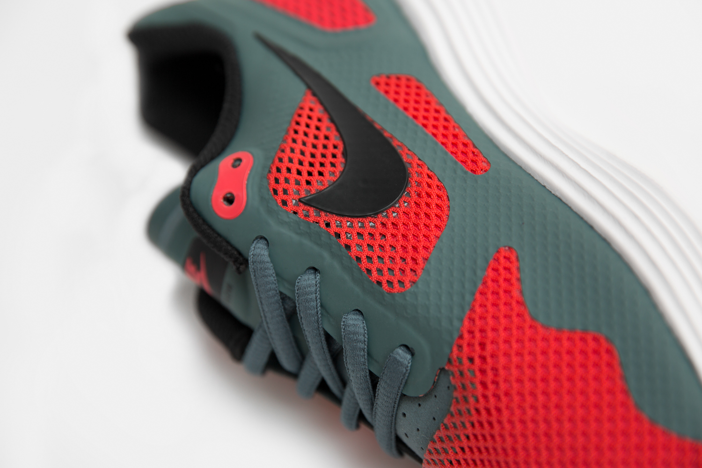 a24a2bdc0454 Nike lunar flow size-2 Nike lunar flow size-5 Nike lunar flow size-4  Nike lunar flow size-3 Nike lunar flow size-9 ...