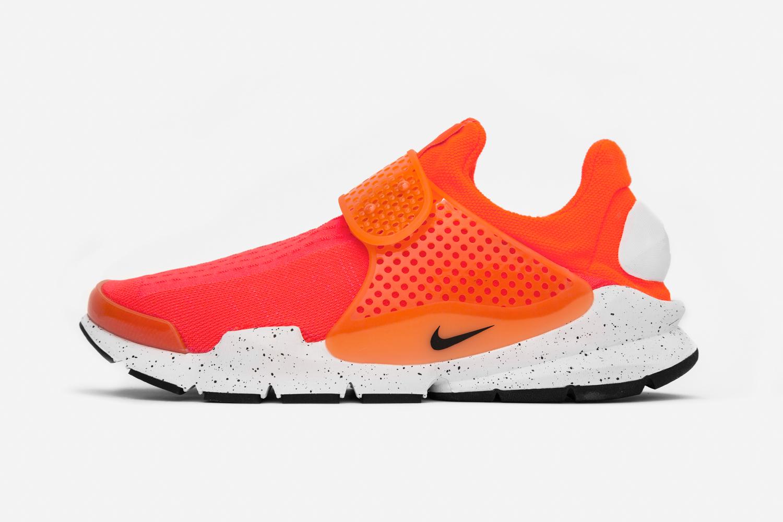 Nike_sock_dart_crimson_blue_size-1
