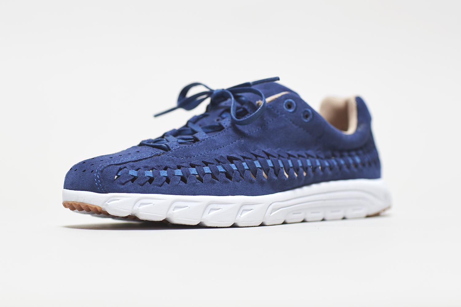 innovative design 4f714 34507 nike sale usa nike zoom all out flyknit running shoes