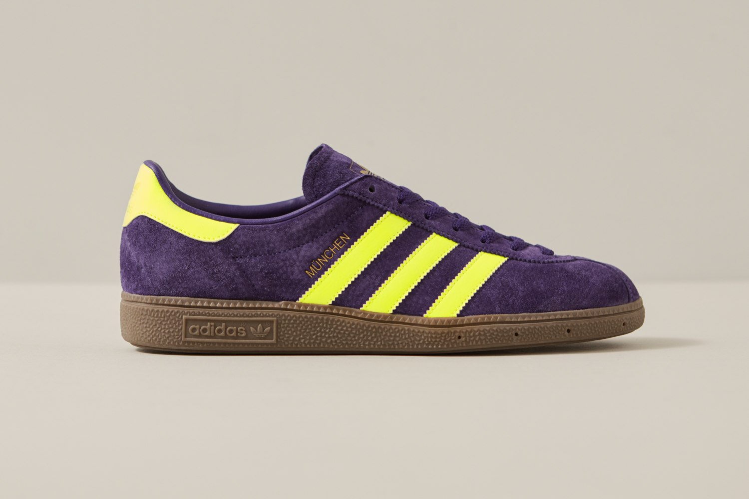 adidas trainers size 5