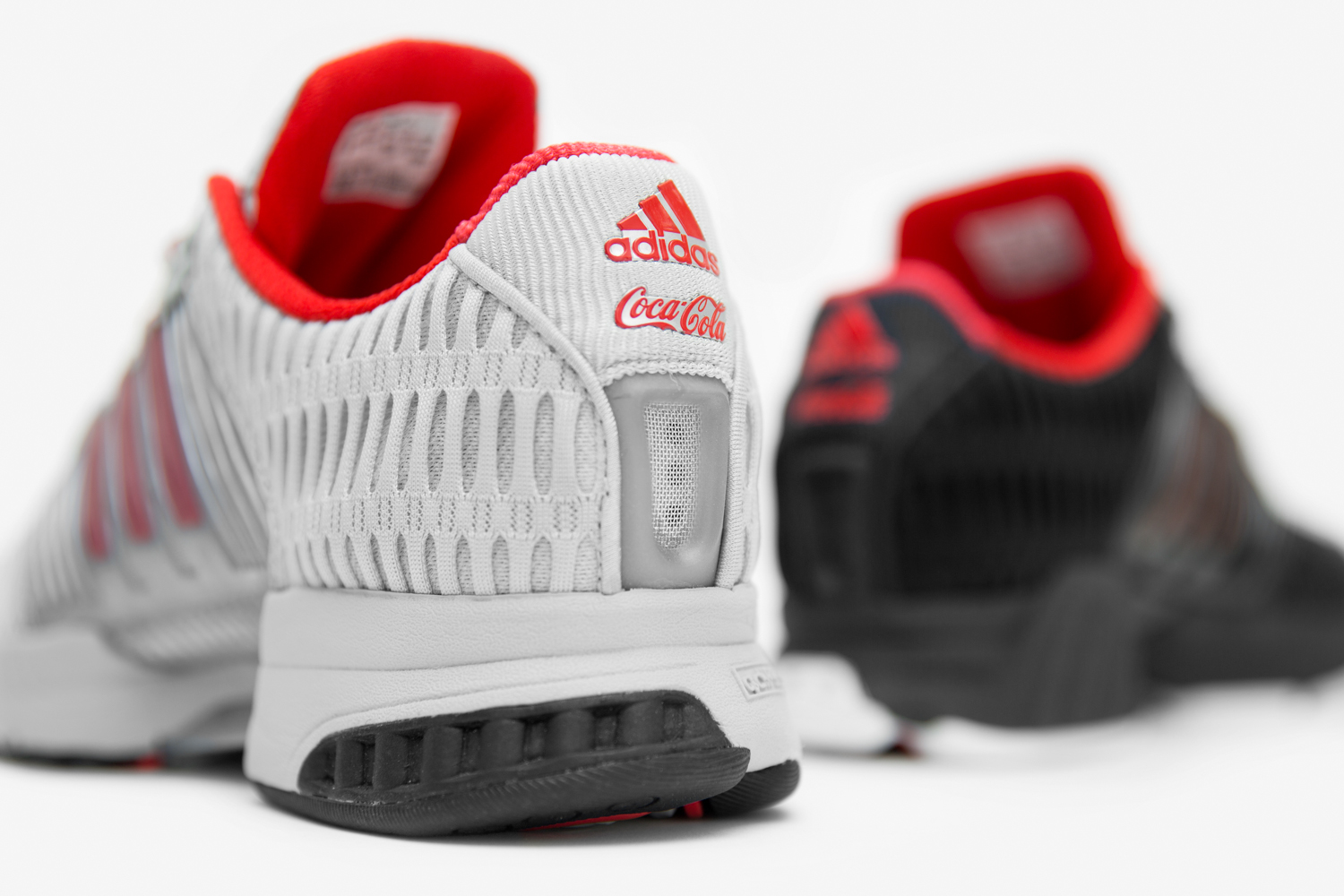 new concept 90503 4ee75 switzerland adidas climacool coca cola 1 002 d860d 8b9b9 where to buy  adidasoriginalscocacolaclimacool 2 adidasoriginalscocacolaclimacool 5 ...
