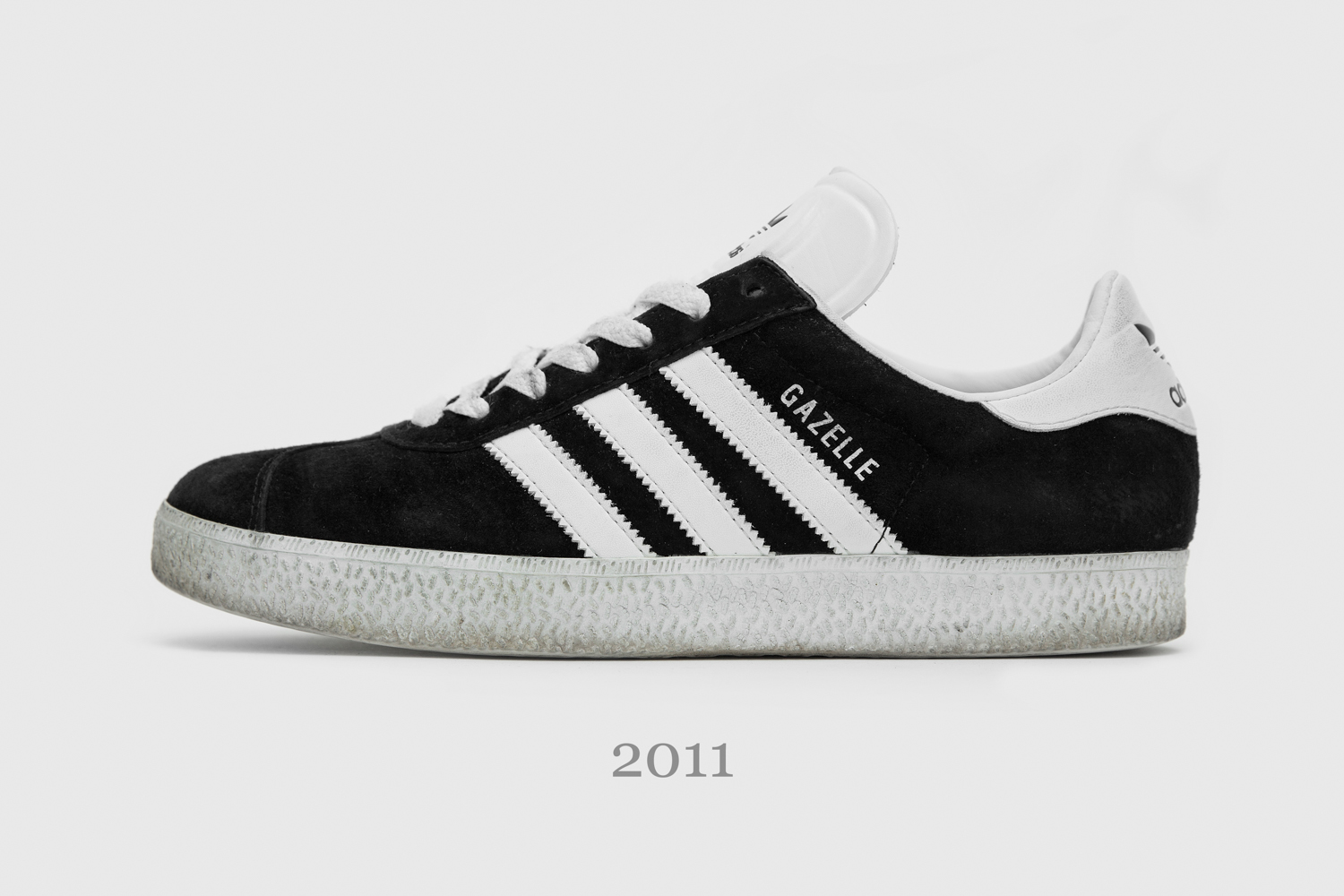 size_HQ_Lockup_adidas_originals_gazelle-1