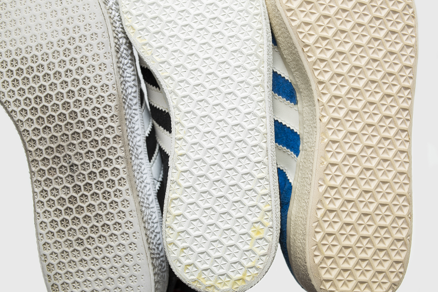 size_HQ_Lockup_adidas_originals_gazelle-10