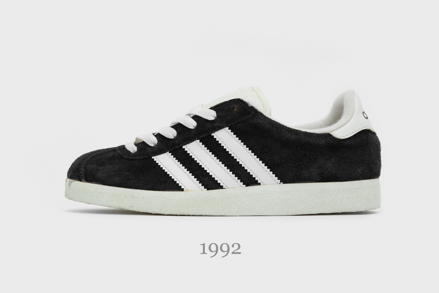 size_HQ_Lockup_adidas_originals_gazelle-2
