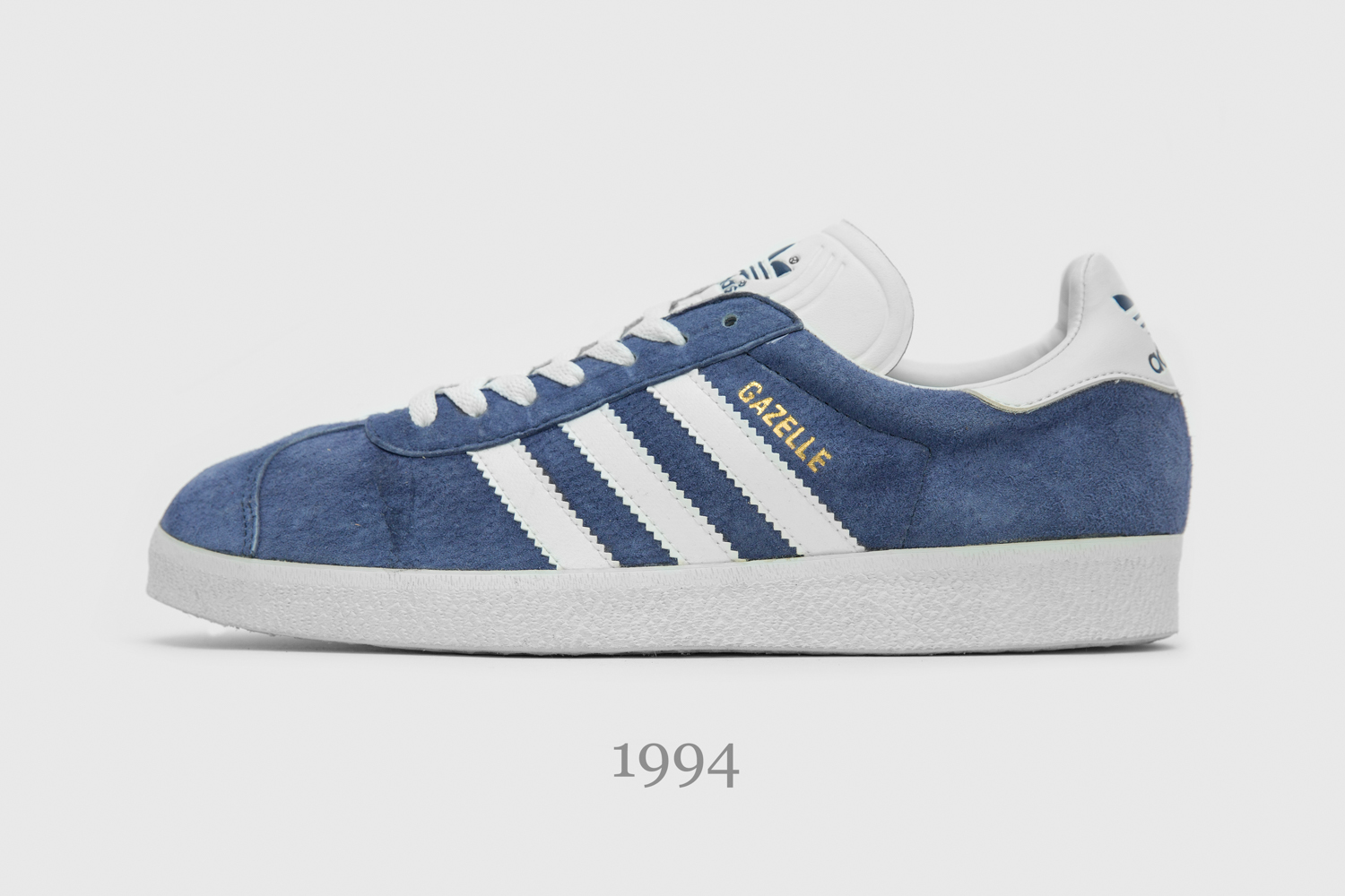 size_HQ_Lockup_adidas_originals_gazelle-4