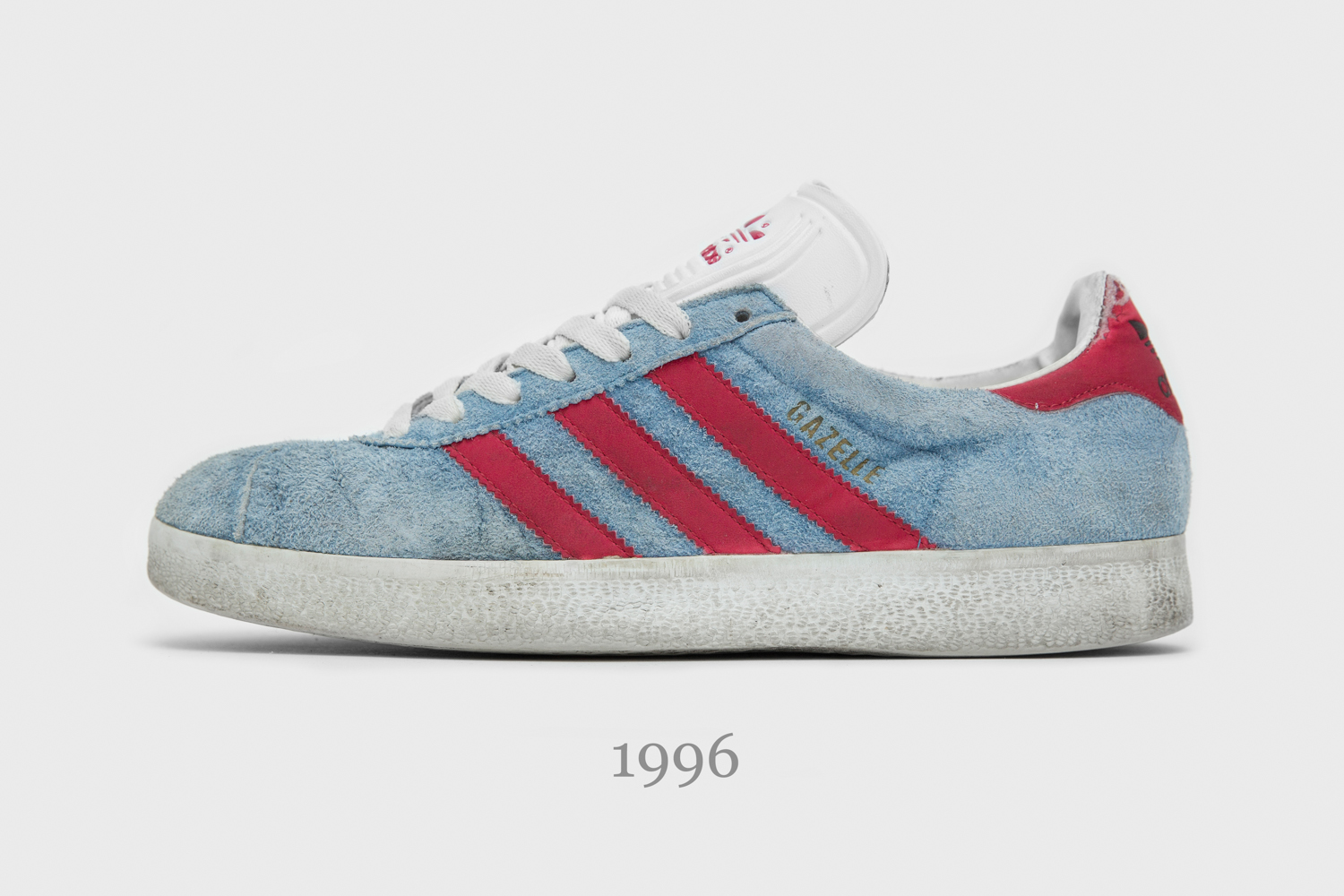 size_HQ_Lockup_adidas_originals_gazelle-5