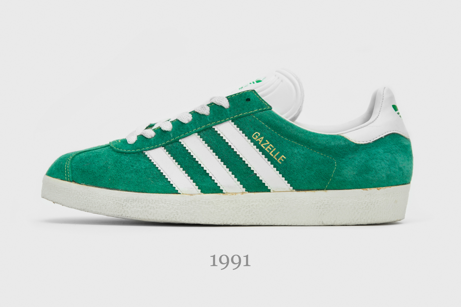 size_HQ_Lockup_adidas_originals_gazelle-7