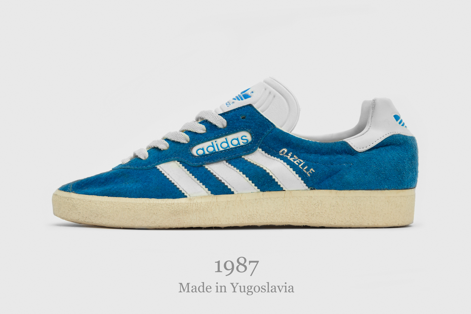 size_HQ_Lockup_adidas_originals_gazelle-8