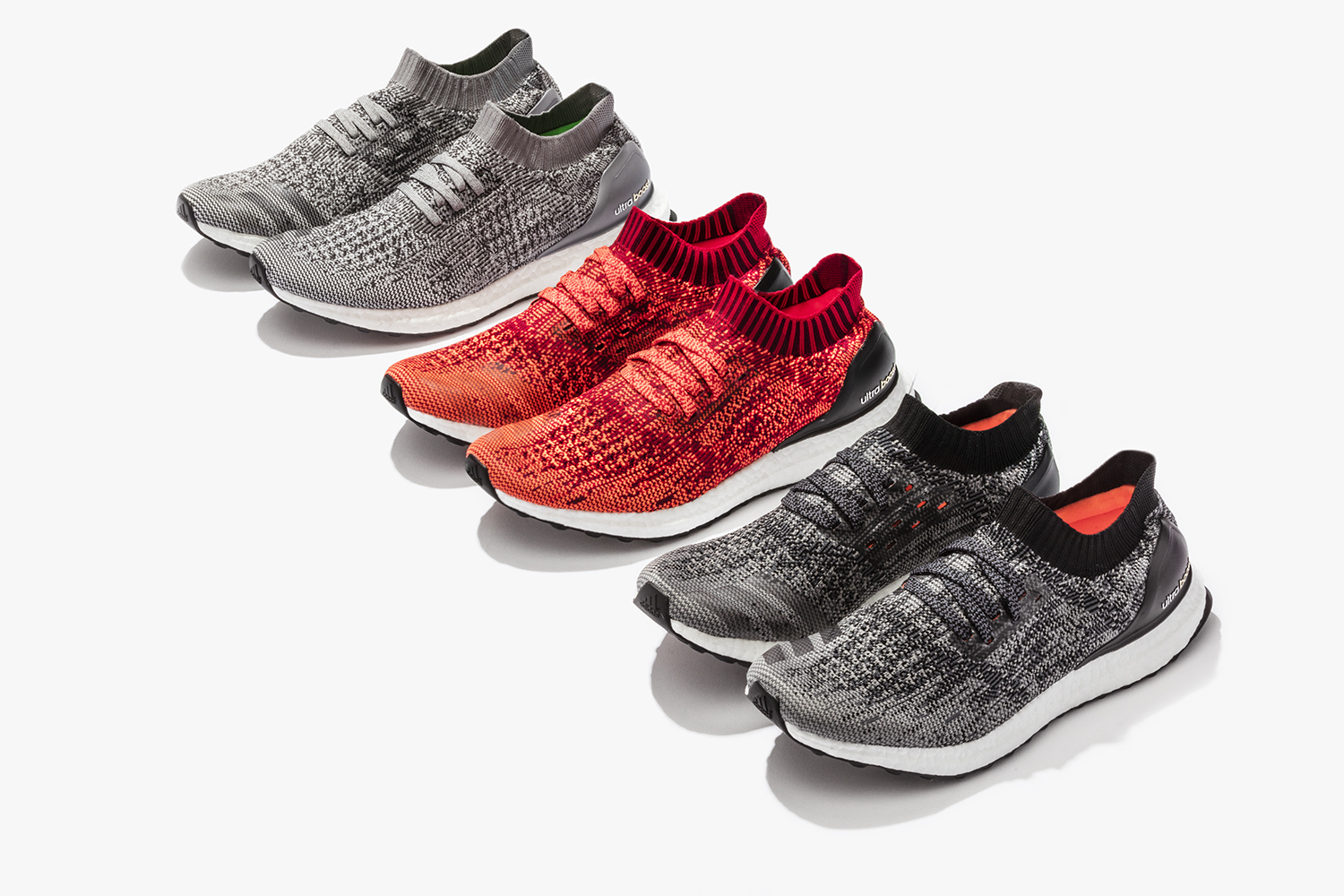 7a2473f68 adidas Ultra Boost Uncaged - size  blog