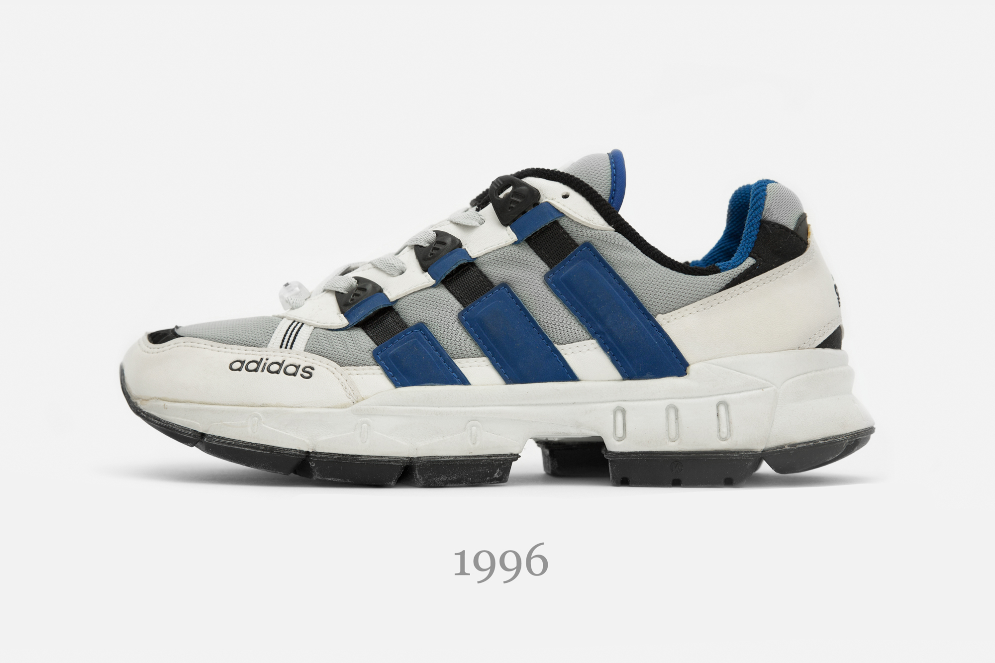 on sale d858a 75869 size? HQ Lock Up - adidas Equipment - size? blog