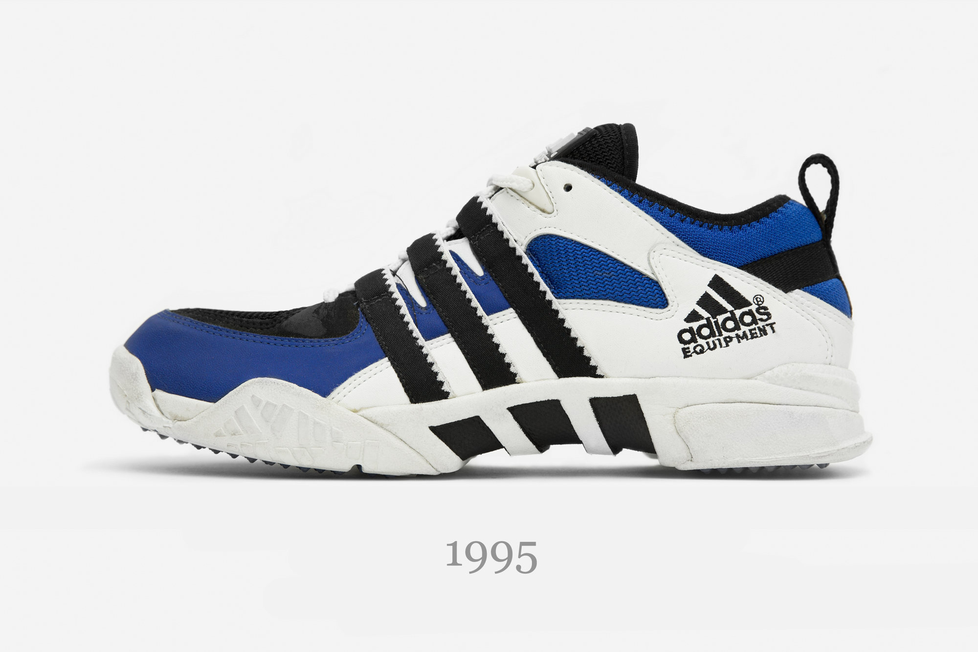 adidas_EQT_Equipment_Lock_up_size_hq_exclusive-3