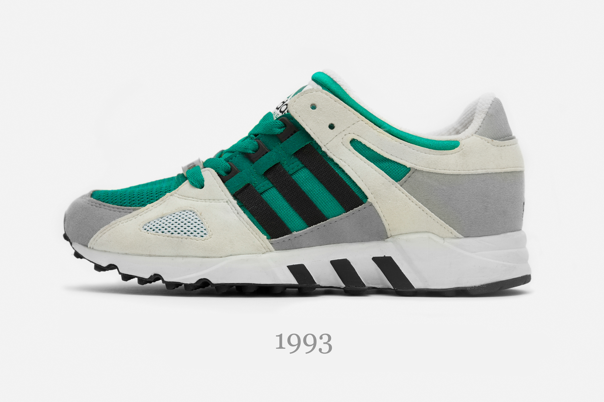 adidas_EQT_Equipment_Lock_up_size_hq_exclusive-4