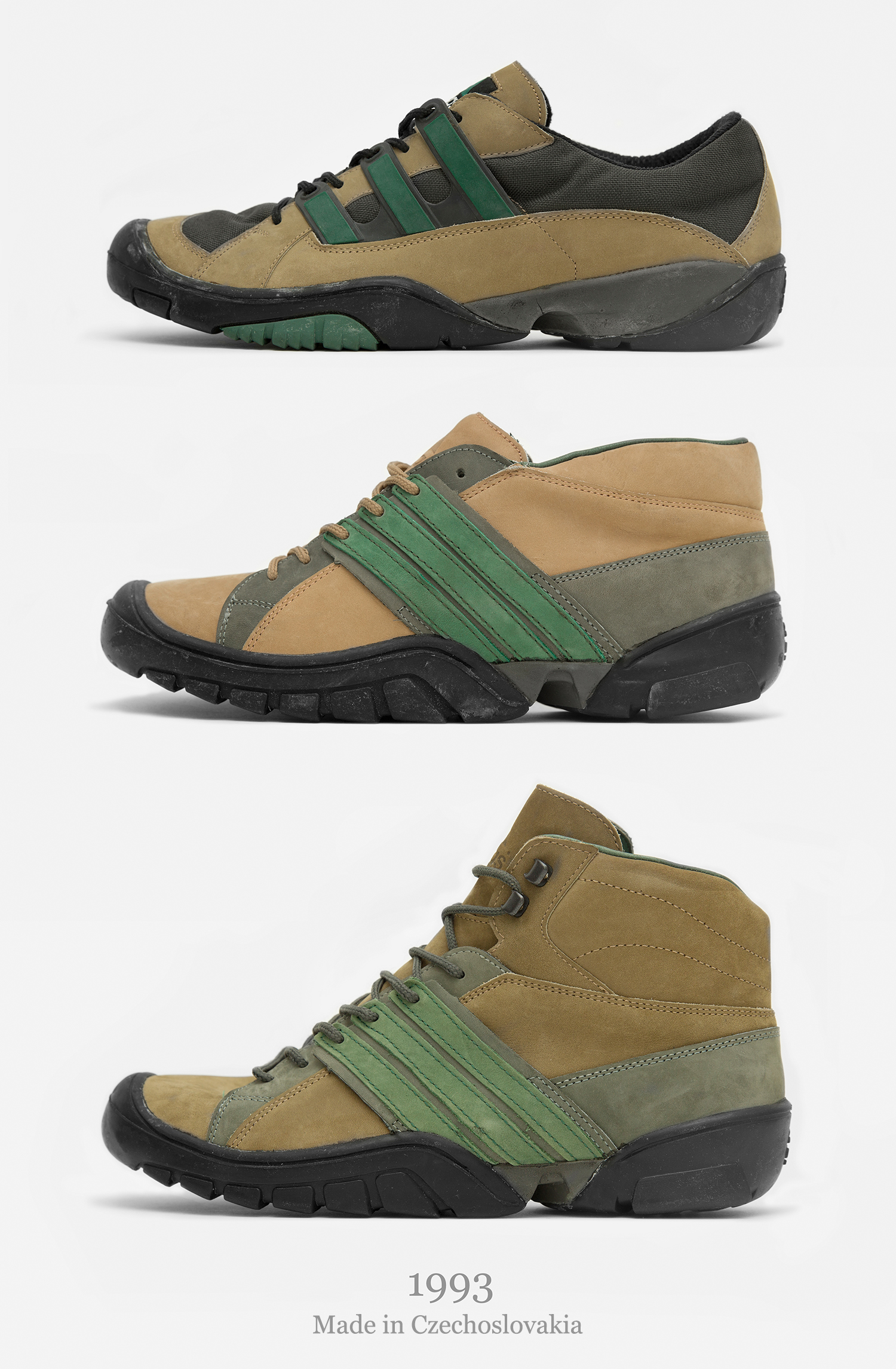 adidas_EQT_Equipment_Lock_up_size_hq_exclusive-7_adventure