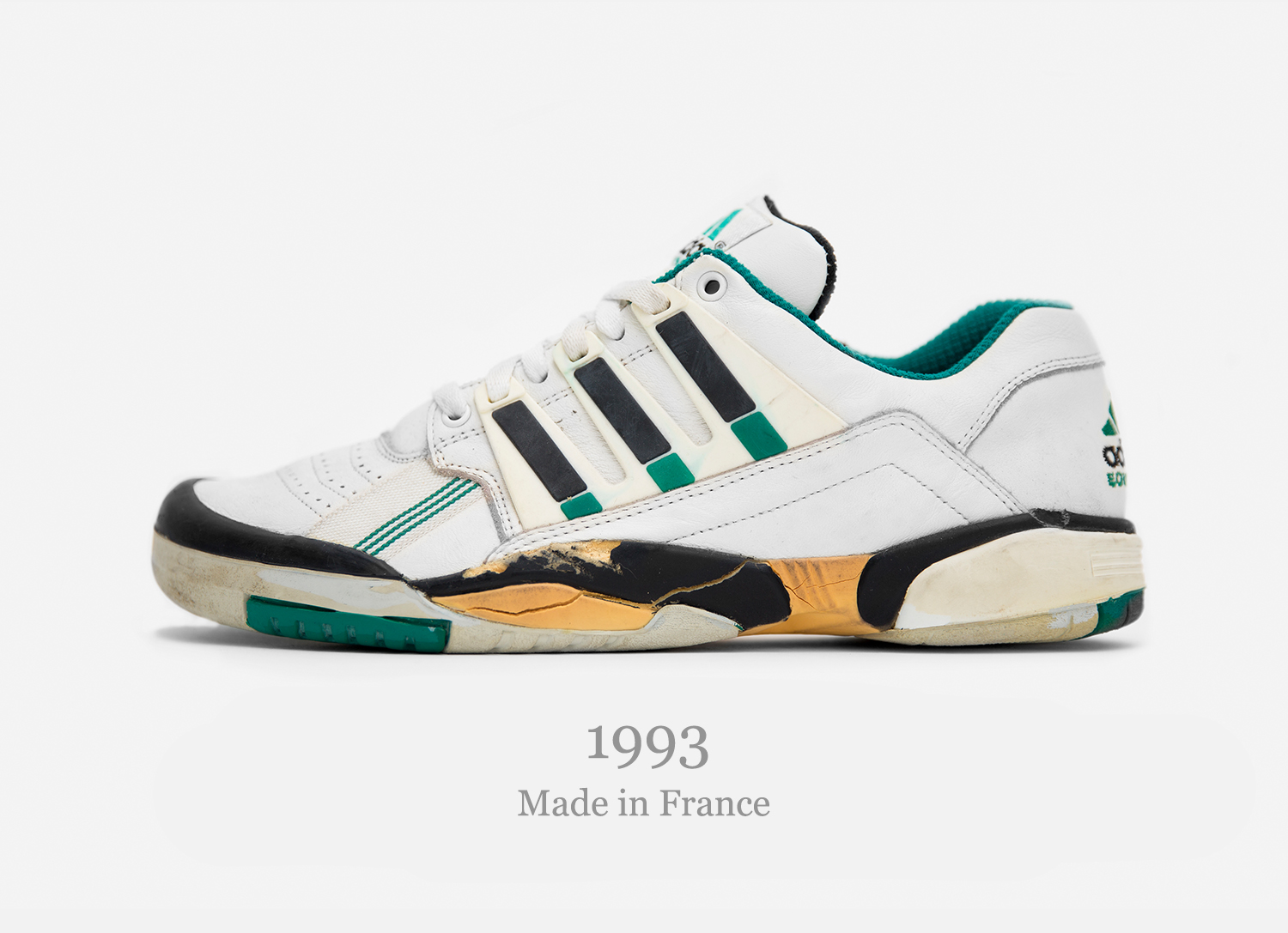 adidas_EQT_Equipment_Lock_up_size_hq_exclusive-8