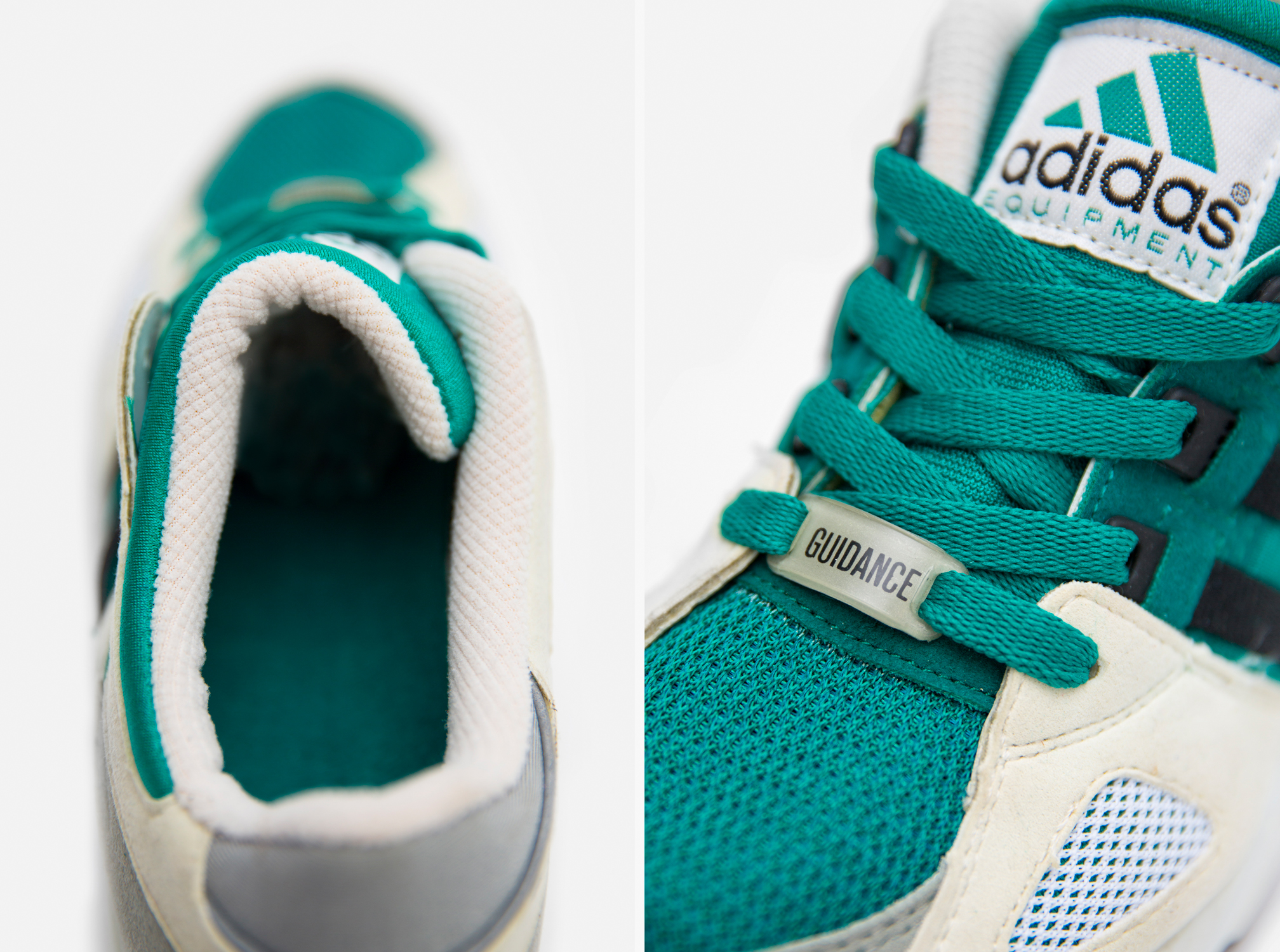adidas_EQT_Equipment_lock_up_size_hq_exclusive-11