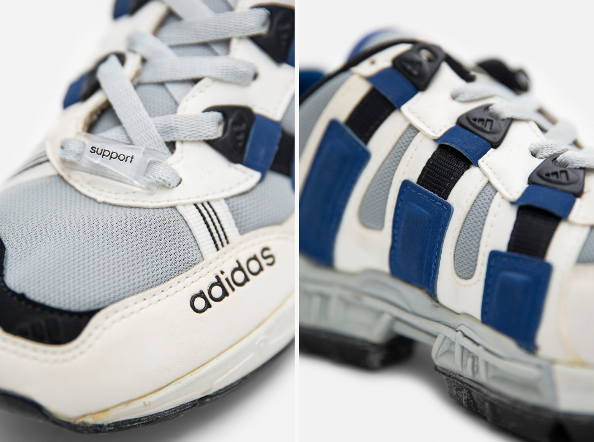 adidas_EQT_Equipment_lock_up_size_hq_exclusive-13