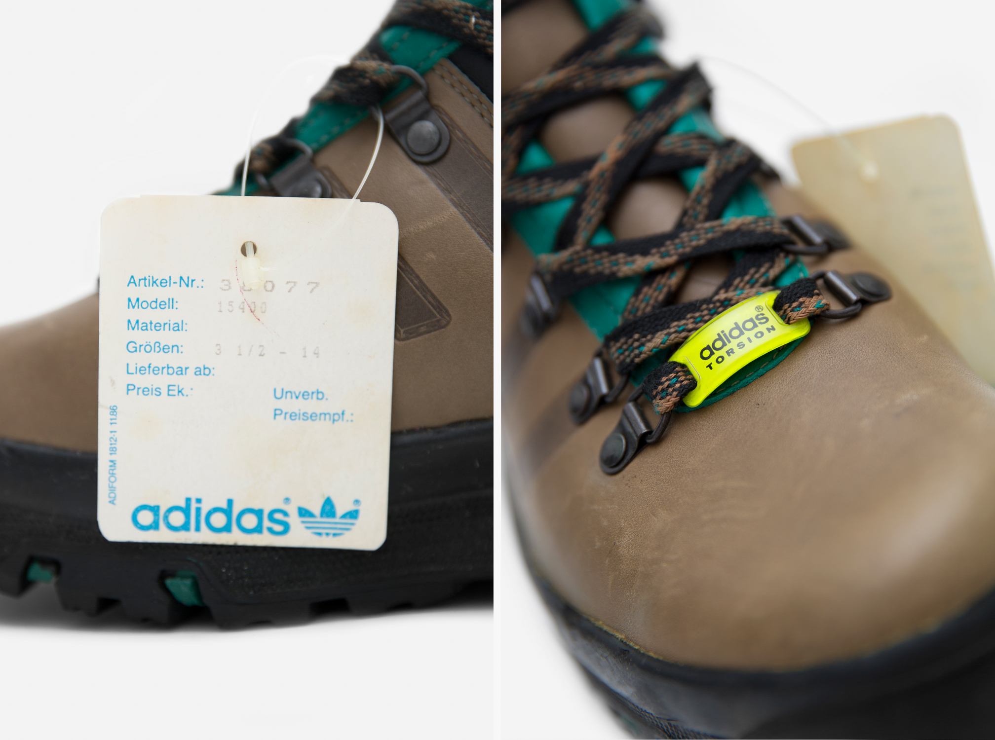 adidas_EQT_Equipment_lock_up_size_hq_exclusive-14