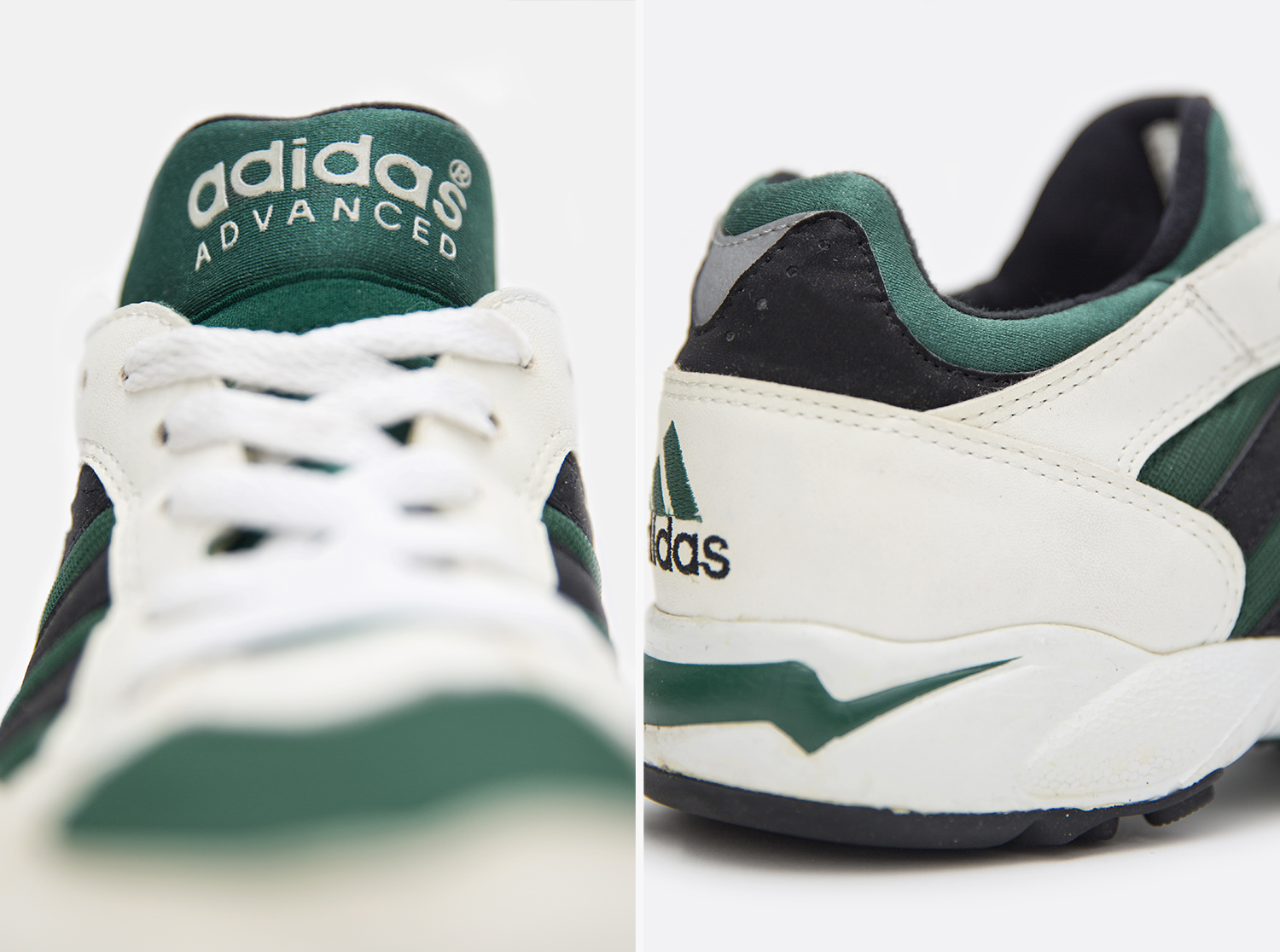 adidas_EQT_Equipment_lock_up_size_hq_exclusive-15_resize