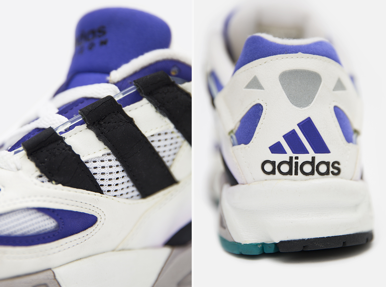 adidas_EQT_Equipment_lock_up_size_hq_exclusive-16