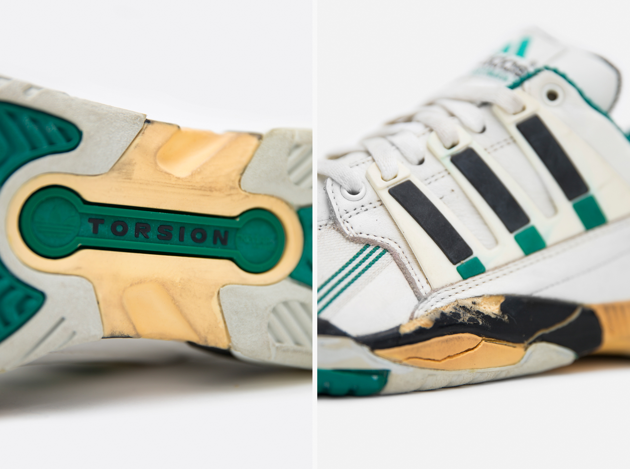 adidas_EQT_Equipment_lock_up_size_hq_exclusive-9