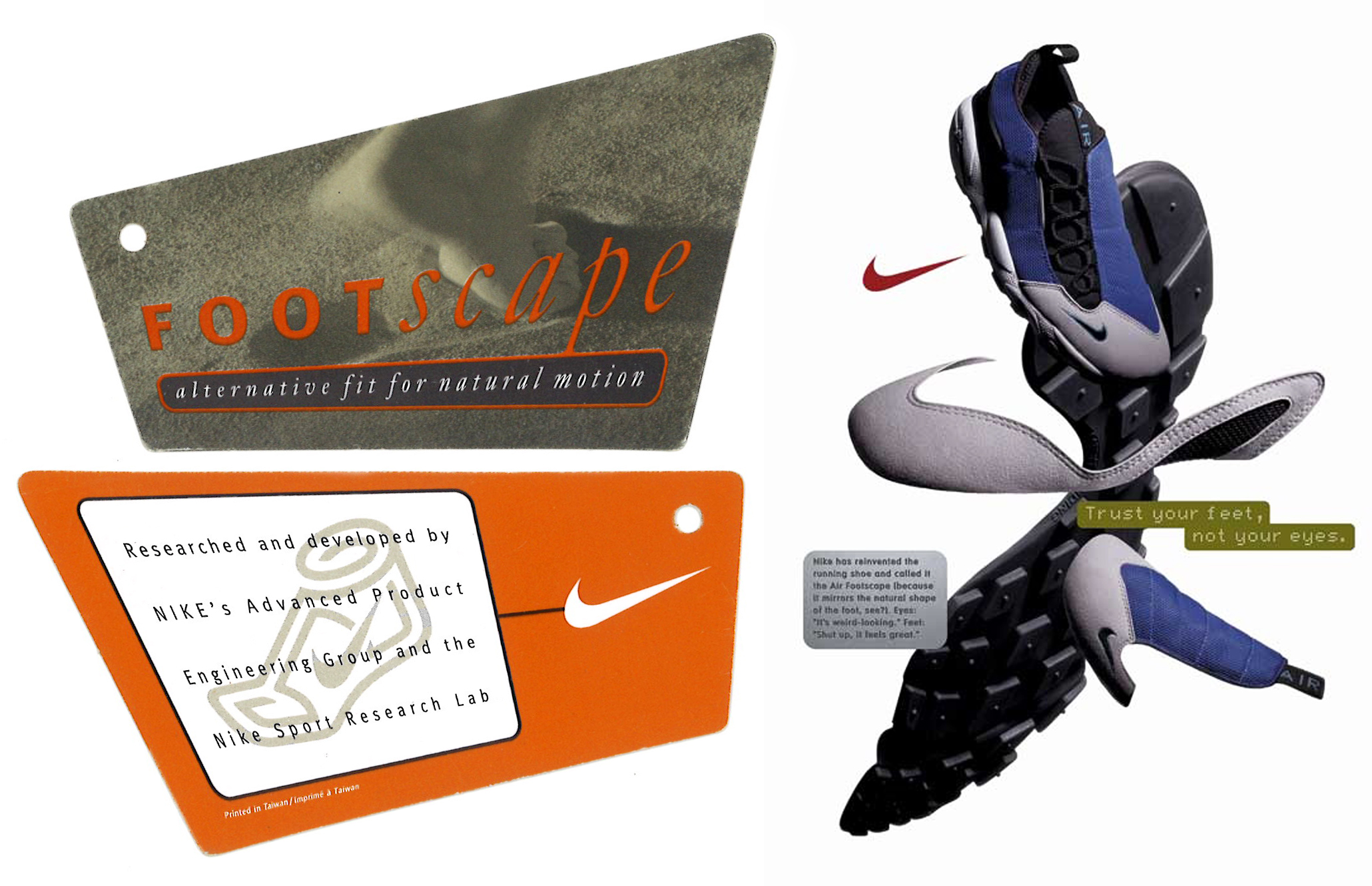 footscape_tag_advert