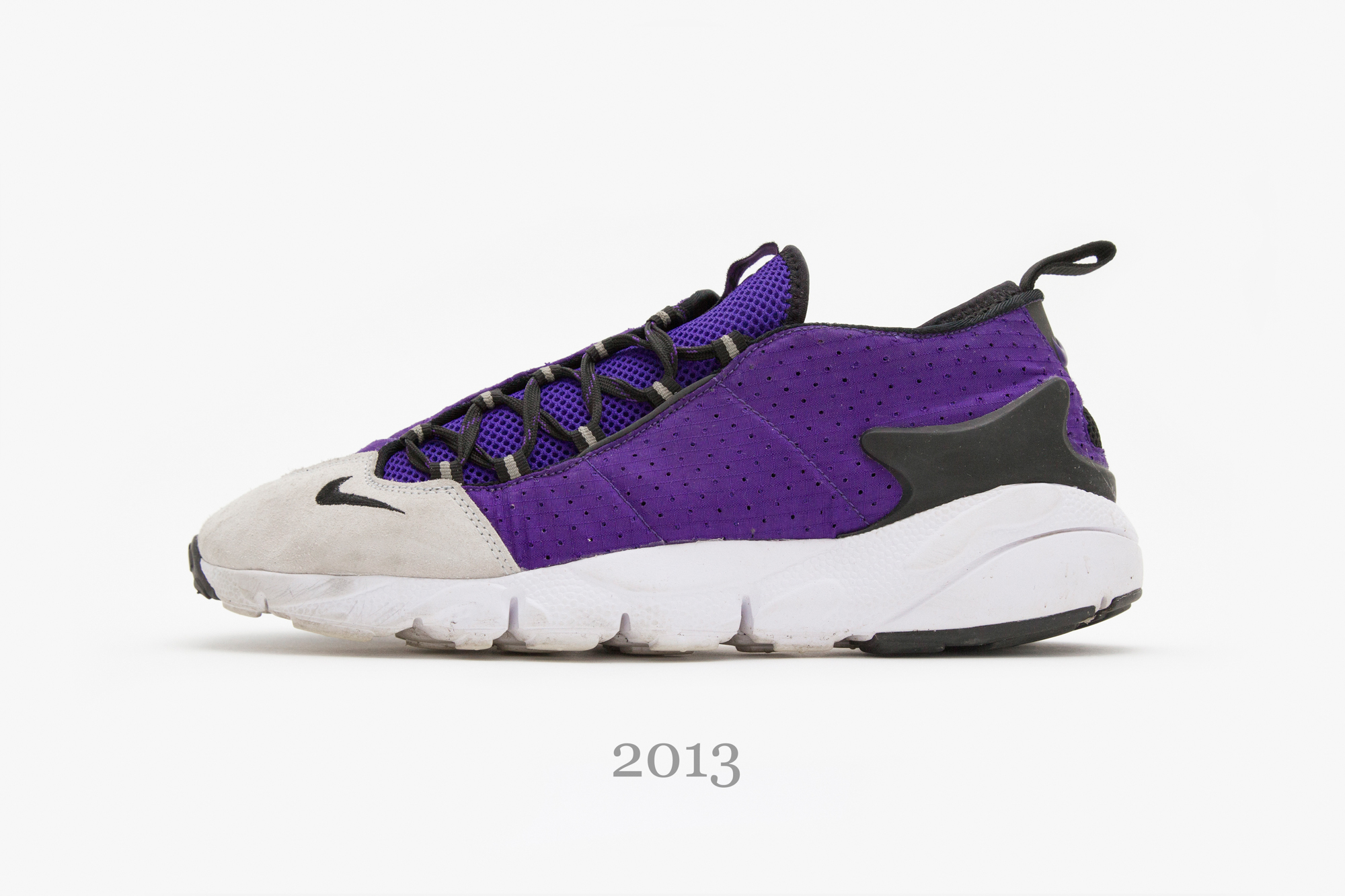 aeea3f2abdcfa The size  HQ Lock-Up - Nike Air Footscape - size  blog
