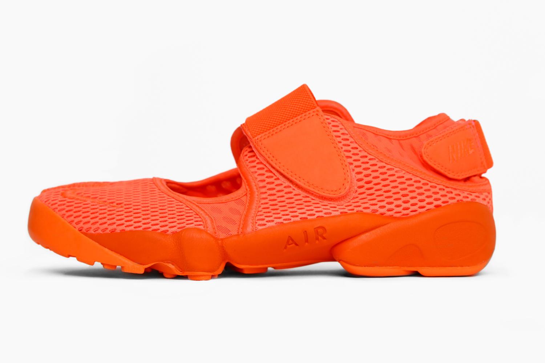 Nike Air Rift Sale Nike Air Rift Women s Shoe  a0b3b803a1