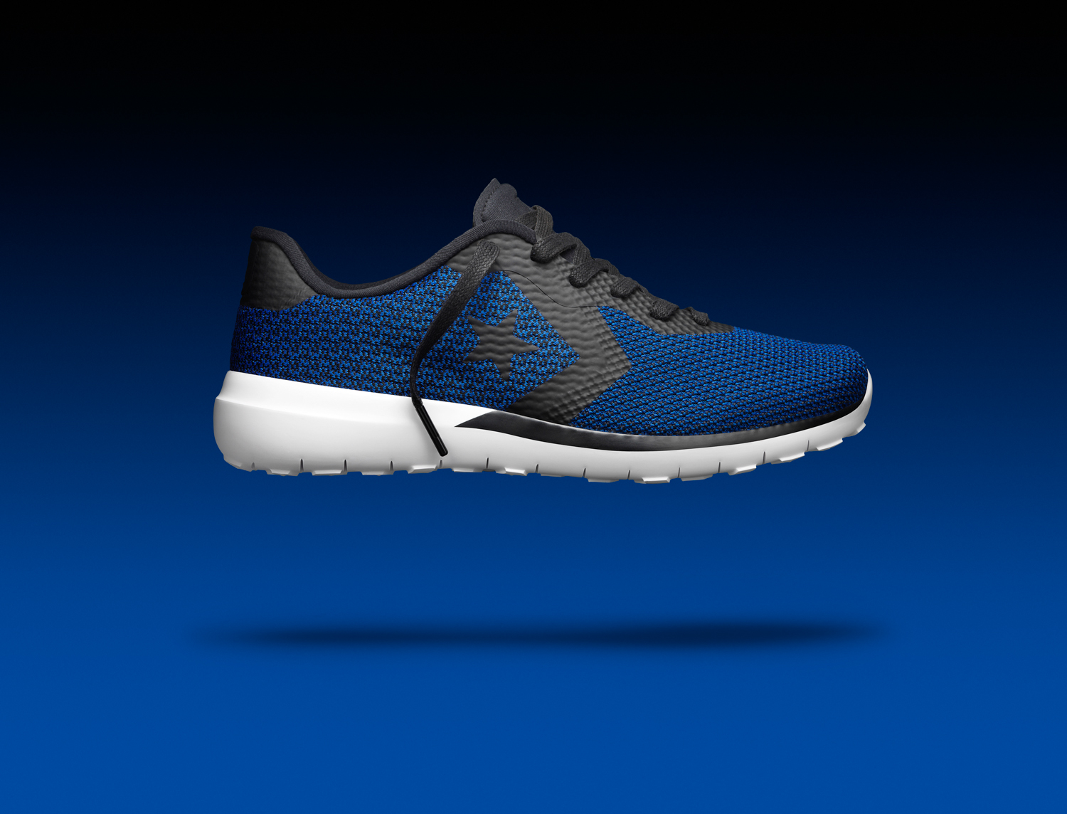 299356_Auckland_Modern_Blue_Lateral