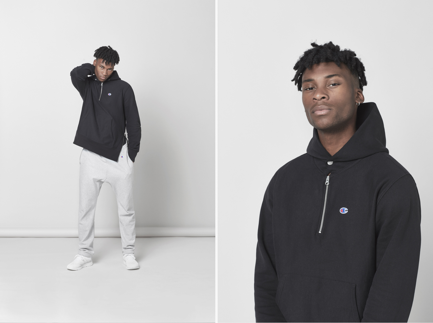 Beams_Champion_size_hq_lookbook-2