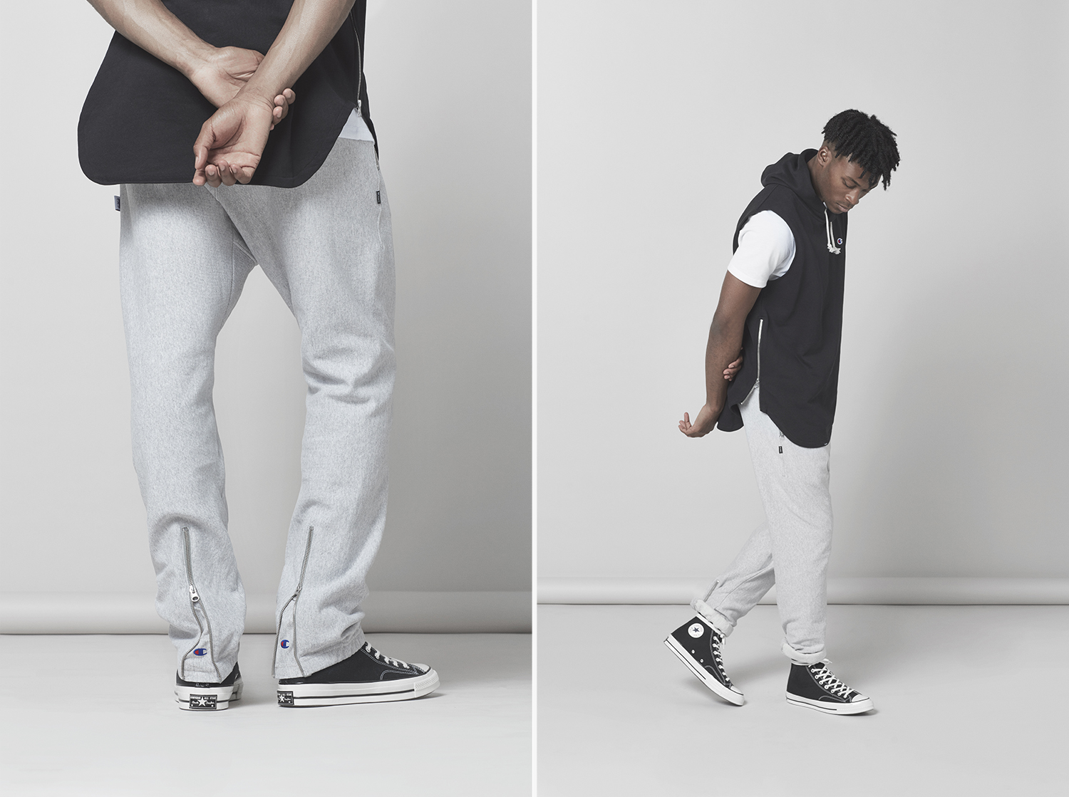 Beams_Champion_size_hq_lookbook-5