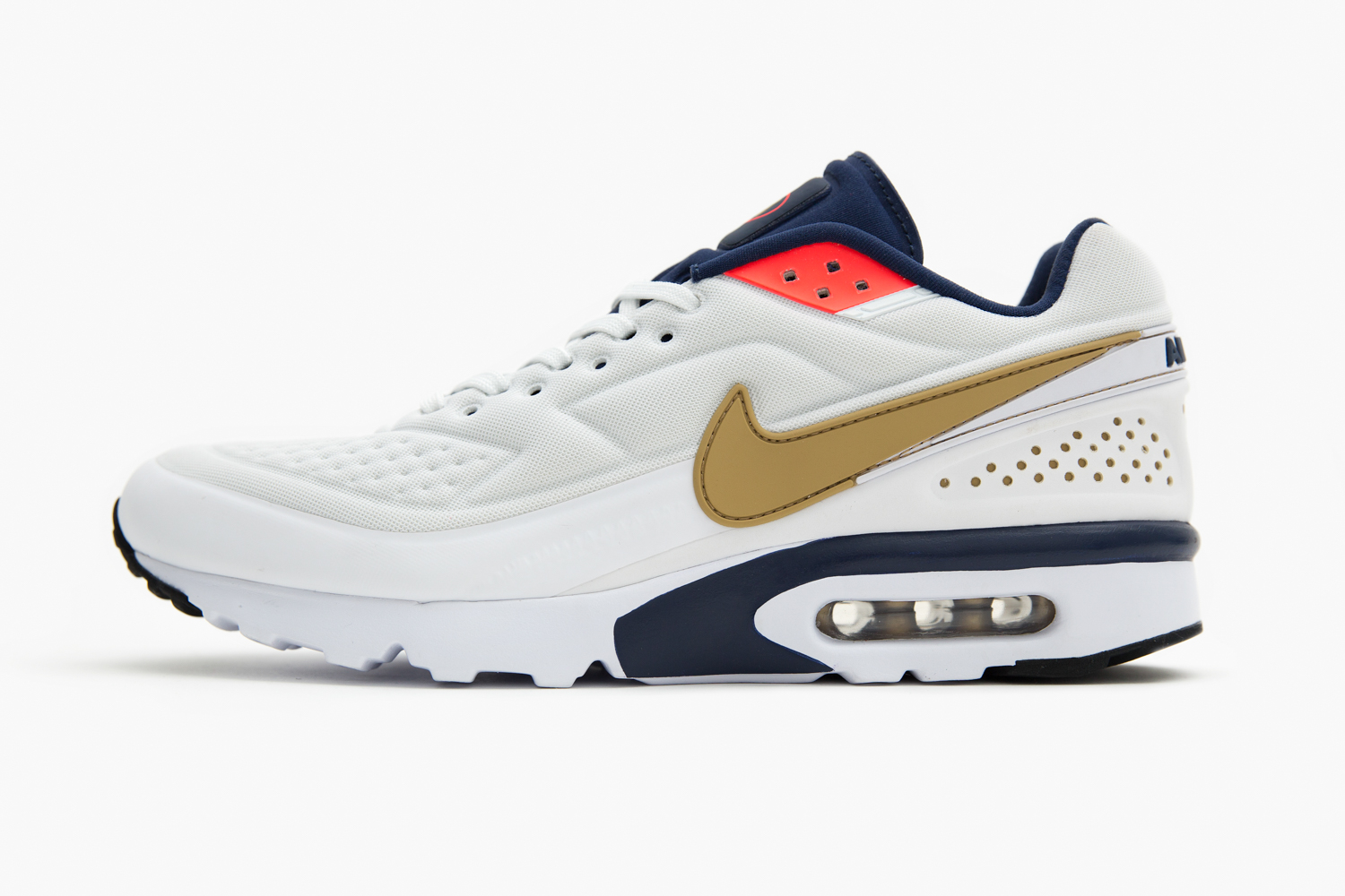 7d8b4e7872 low cost nike air classic bw usa 2016 olympics ed2e8 81a0f; official store  niketheandnowolympicpackprestopegasusflyknitclassicbwsize 3. nike air 01db8  b8209