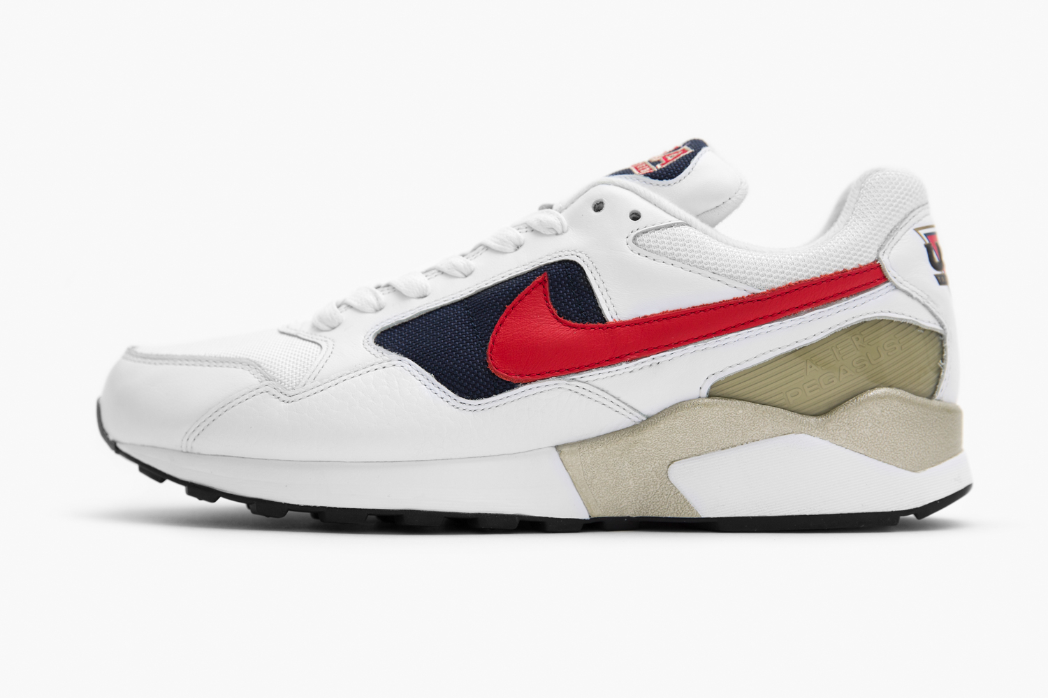 503c3813cf Nike_the_and_now_olympic_pack_presto_pegasus_Flyknit_classic_BW_size-5_  Nike_the_and_now_olympic_pack_presto_pegasus_Flyknit_classic_BW_size-8 ...