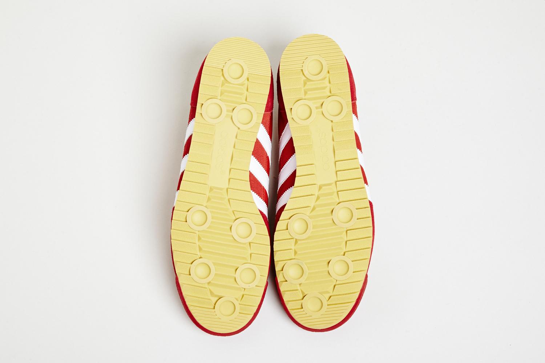 adidas_originals_dragon_archive_size?_exclusive-3