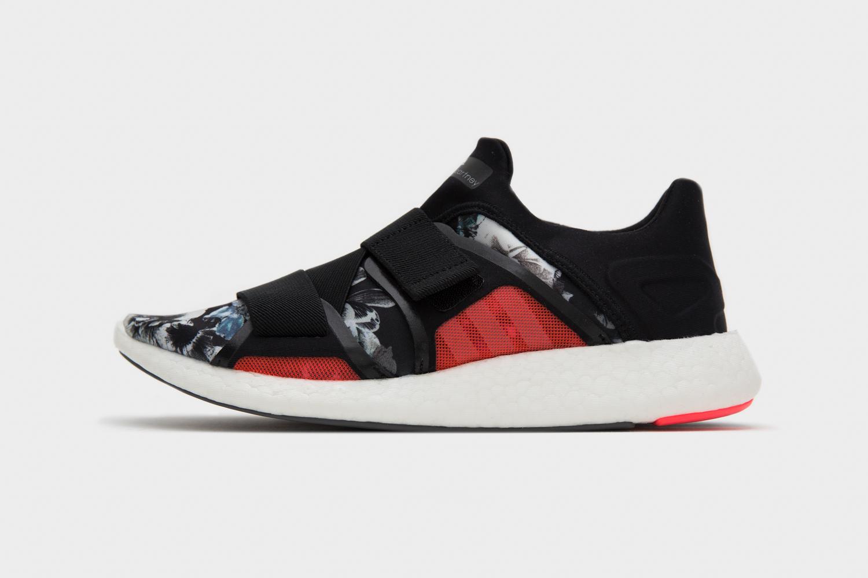 adidas_stella_mcCartney_ultra_boost_size_hq-3