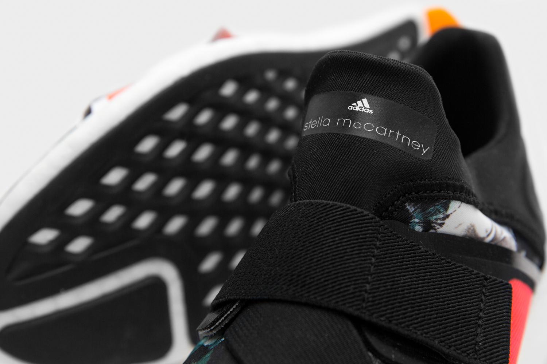 adidas_stella_mcCartney_ultra_boost_size_hq-5