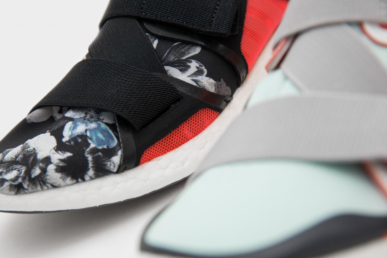 adidas_stella_mcCartney_ultra_boost_size_hq-6