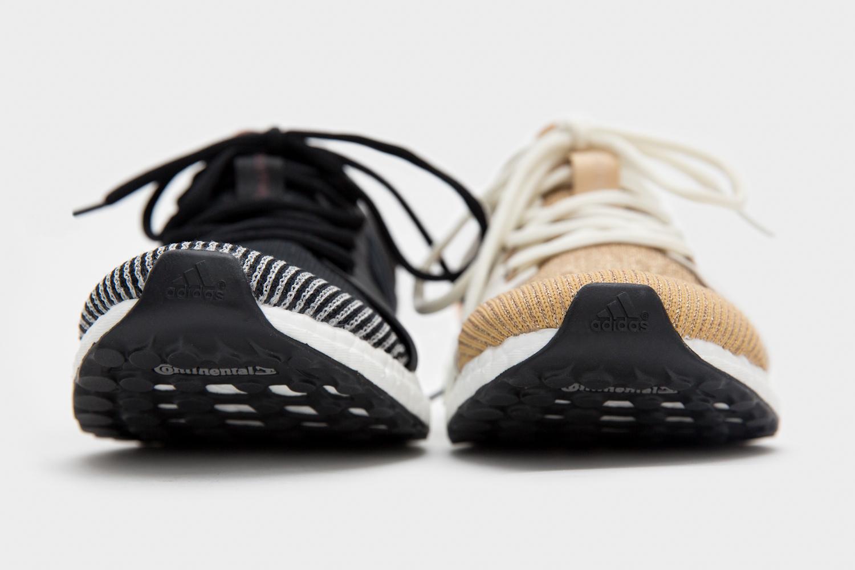 adidas_stella_mcCartney_ultra_boost_size_hq-9