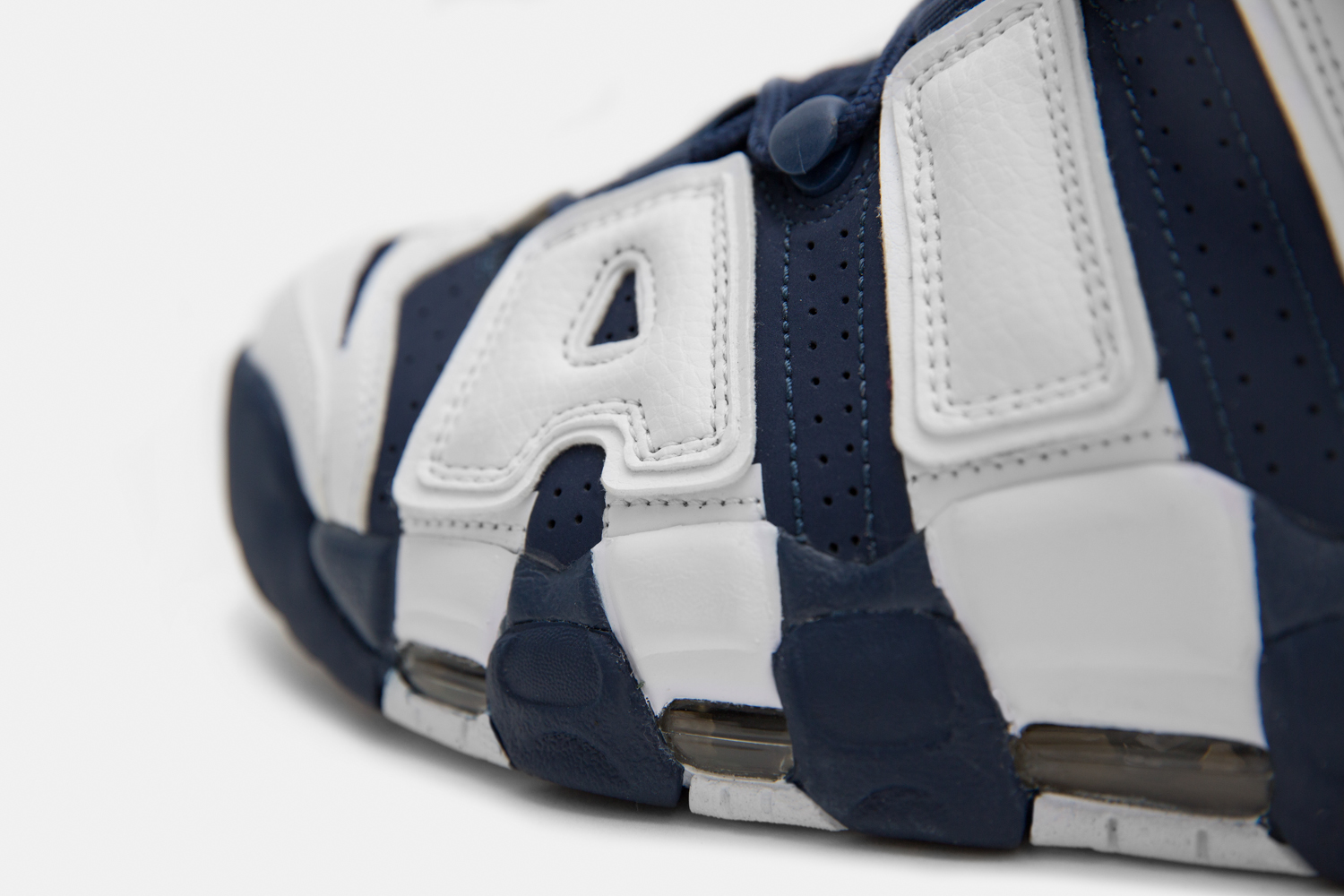 071b83413609 nike_air_more_uptempo_navy_olympic_size-3 ...
