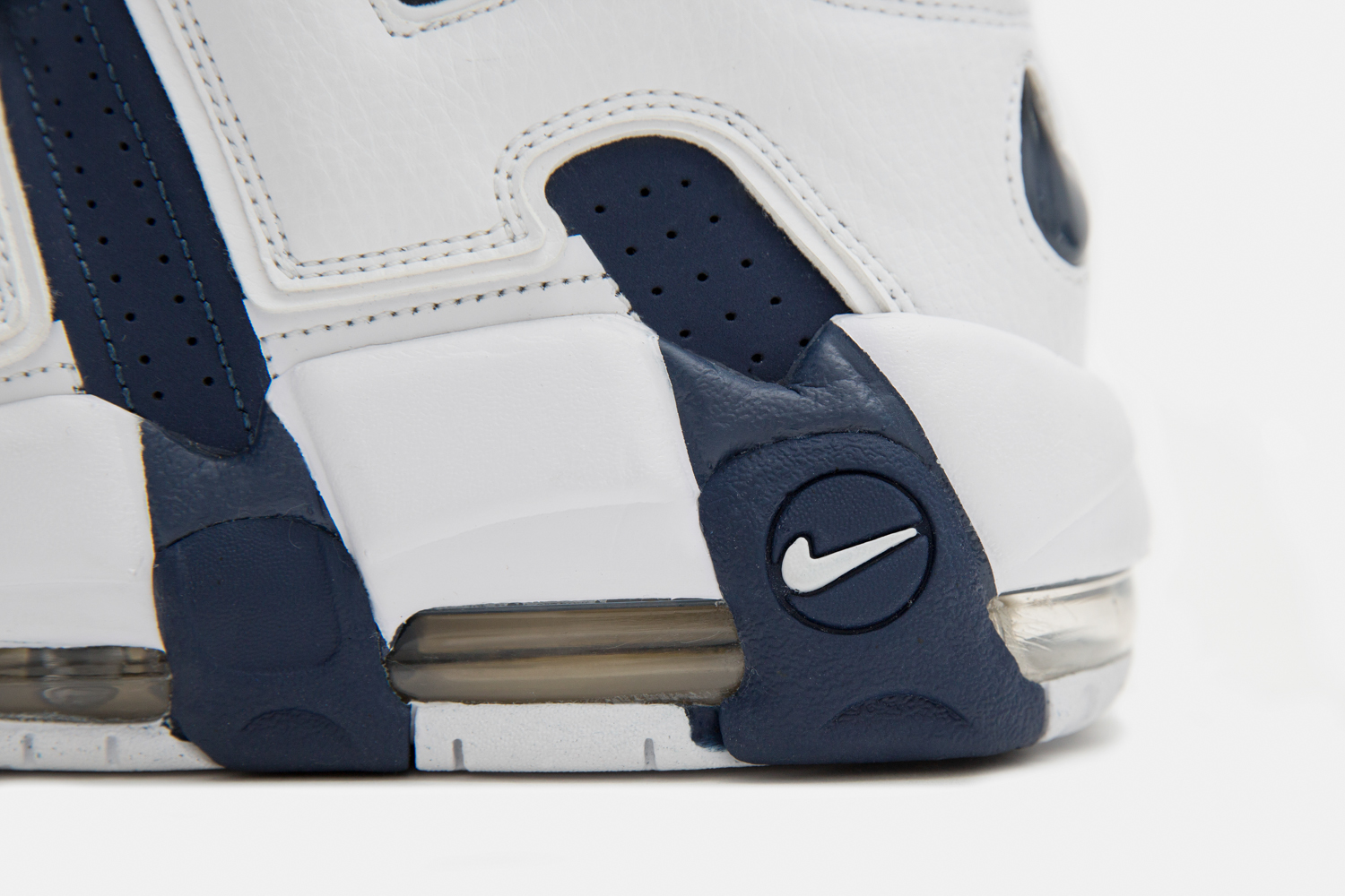 7a2a6ad4a943 ... nike_air_more_uptempo_navy_olympic_size-2  nike_air_more_uptempo_navy_olympic_size-4