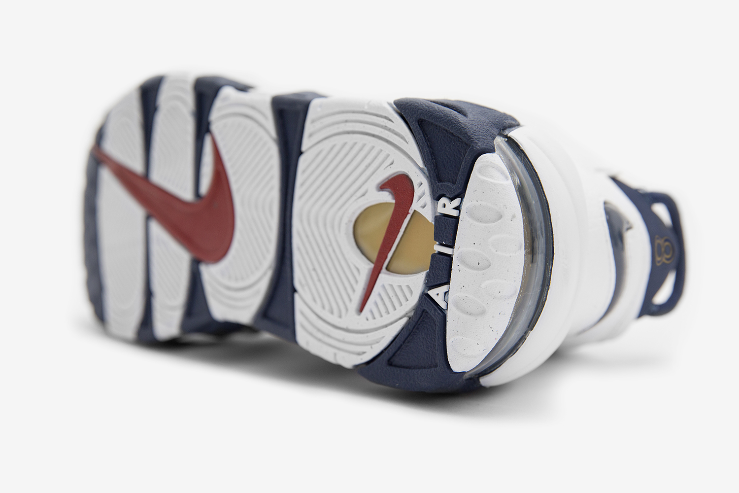 66103f3bff4a nike_air_more_uptempo_navy_olympic_size-6  nike_air_more_uptempo_navy_olympic_size-7 ...
