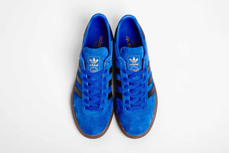size_exclusive_adidas_originals_archive_Munchen-1