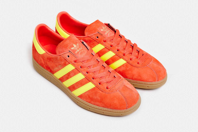 size_exclusive_adidas_originals_archive_Munchen-10