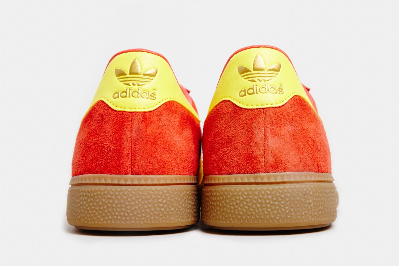 size_exclusive_adidas_originals_archive_Munchen-11